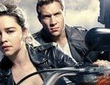 Se detiene la producción de las secuelas de 'Terminator: Genesis'