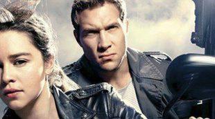 No habrá más secuelas de 'Terminator'... de momento