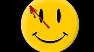 HBO en conversaciones con Zack Snyder para convertir 'Watchmen' en serie