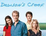 Joshua Jackson no cree que sea posible el regreso de la serie 'Dawson Crece'