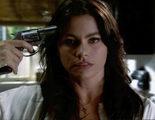 Los 4 innecesarios remakes latinos de 'Mujeres Desesperadas'