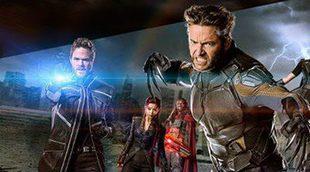 'X-Men': El principio del cine de superhéroes