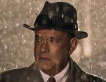 Steven Spielberg gusta pero no encanta en las primeras críticas de 'El puente de los espías'