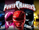 Ya hay candidatos para los nuevos 'Power Rangers' del reboot cinematográfico