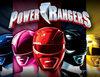 Estos son los candidatos para ser los nuevos 'Powers Rangers'