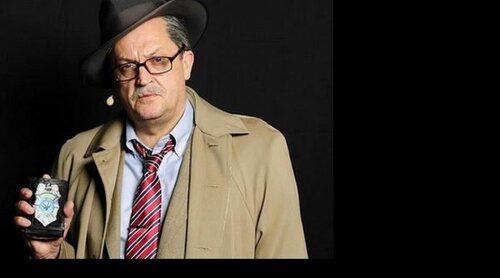 Muere el actor Alex Giannini de 'Legend', a los 52 años