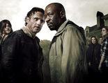 10 claves de la 6ª temporada de 'The Walking Dead'