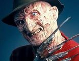 Robert Englund no estará en el remake de 'Pesadilla en Elm Street': 'Yo no voy a ser Freddy Krueguer'