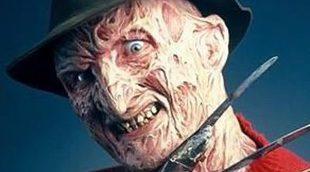 Robert Englund no estará en el remake de 'Pesadilla en Elm Street'