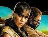 'Mad Max: Furia en la Carretera' tendrá dos secuelas