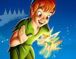 ¿Quién es Peter Pan? Un repaso a su siglo de eterna juventud