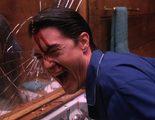 'El enano bailarín' nos recuerda qué se siente en 'Twin Peaks' en este teaser promocional