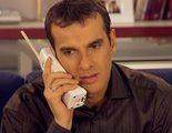 Confirmado: Luis Merlo ficha por la novena temporada de 'La que se avecina'