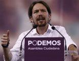 'Podemos': Francia distribuye un documental sobre la formación política de Pablo Iglesias