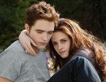 Stephenie Meyer ha reescrito 'Crepúsculo' cambiando los géneros de Bella y Edward