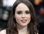 Ellen Page podría ser la protagonista del remake de 'Línea Mortal'