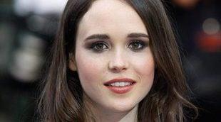¿Ellen Page protagonista del remake de 'Línea Mortal'?