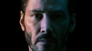 ¿De qué tratará 'John Wick 2'?