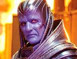 Se filtra el tráiler de 'X-Men: Apocalipsis' desde la Comic-Con de San Diego