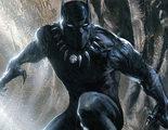 Marvel negocia con el desconocido Joe Robert Cole el guion de 'Pantera Negra'