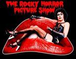 El reparto de 'The Rocky Horror Picture Show' juntos para una entrevista por el 40º aniversario
