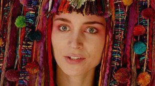 ¡Campaña contra 'Pan' y Rooney Mara por un cine multirracial supera las 90 mil firmas!