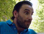 Nuevo tráiler de 'Ocho apellidos catalanes': Dani Rovira, a la conquista de Cataluña