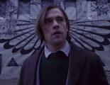 'The Magicians': Harry Potter cambia Hogwarts por la Universidad de Brakebills