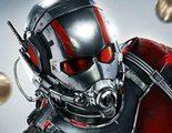 Marvel anuncia la secuela de 'Ant-Man' para verano de 2018