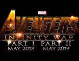 Rumores sobre el posible presupuesto de la nueva producción de los Vengadores