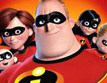 'Cars 3', 'Los increíbles 2' y 'Toy Story 4' consiguen fechas de estreno