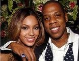 Beyoncé y Jay Z se instalan en la mansión de 'El gran Lebowski'