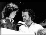 Ridley Scott confirma dos películas de 'Alien' para 2017