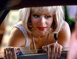Las otras 'Pretty Woman' del cine