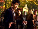 Katherine McNamara protagoniza el primer tráiler de la serie 'Cazadores de Sombras'