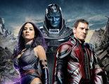 Desvelada la sinopsis de 'X-Men: Apocalipsis'