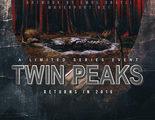 Michael Ontkean, el sheriff Harry Truman de 'Twin Peaks', no volverá en la nueva temporada