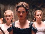 Nuevo tráiler de 'Orgullo y prejuicio y zombies' con una peligrosa Lily James