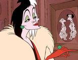 Disney acelera la película 'Cruella de Vil' y contrata a su nueva guionista