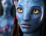 James Cameron tiene nuevos planes para 'Avatar'