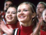 El reparto de 'A por todas' se reúne 15 años después de su estreno