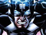 La película de 'Inhumanos' podría no llevarse a cabo debido a problemas internos en Marvel