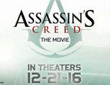 La adaptación de 'Assassin's Creed' tomará elementos de 'Batman Begins' y 'Blade Runner'