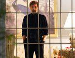 'The Gift' y 'Anomalisa' elevan el listón en la segunda jornada de Sitges