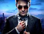 Filtrado el primer teaser tráiler de la segunda temporada de 'Daredevil'