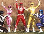 ¿Nos quedamos sin Rita Repulsa en la película de los 'Power Rangers'?