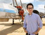 J.J. Abrams tiene la última palabra en 'Star Wars: El despertar de la Fuerza'