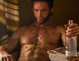Las 23 fotos y gifs más sexys de Hugh Jackman