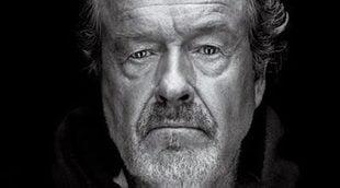 Repasamos los 5 peores trabajos de Ridley Scott