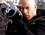 D.J. Caruso dirigirá la tercera entrega de 'xXx' según Vin Diesel